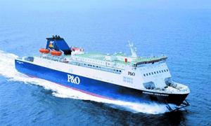 Code reduc Direct Ferries