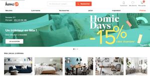 Promo Home24