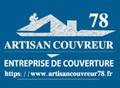 artisancouvreur78